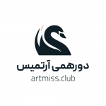 artmiss club
